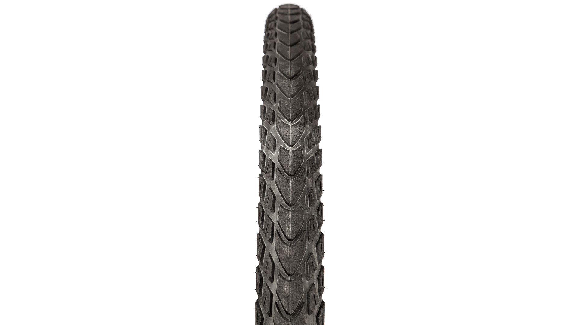 Schwalbe-Marathon-Mondial-Evolution-Double-Defense-7d9416b1acb99b2e4160d729c76fc530.jpeg